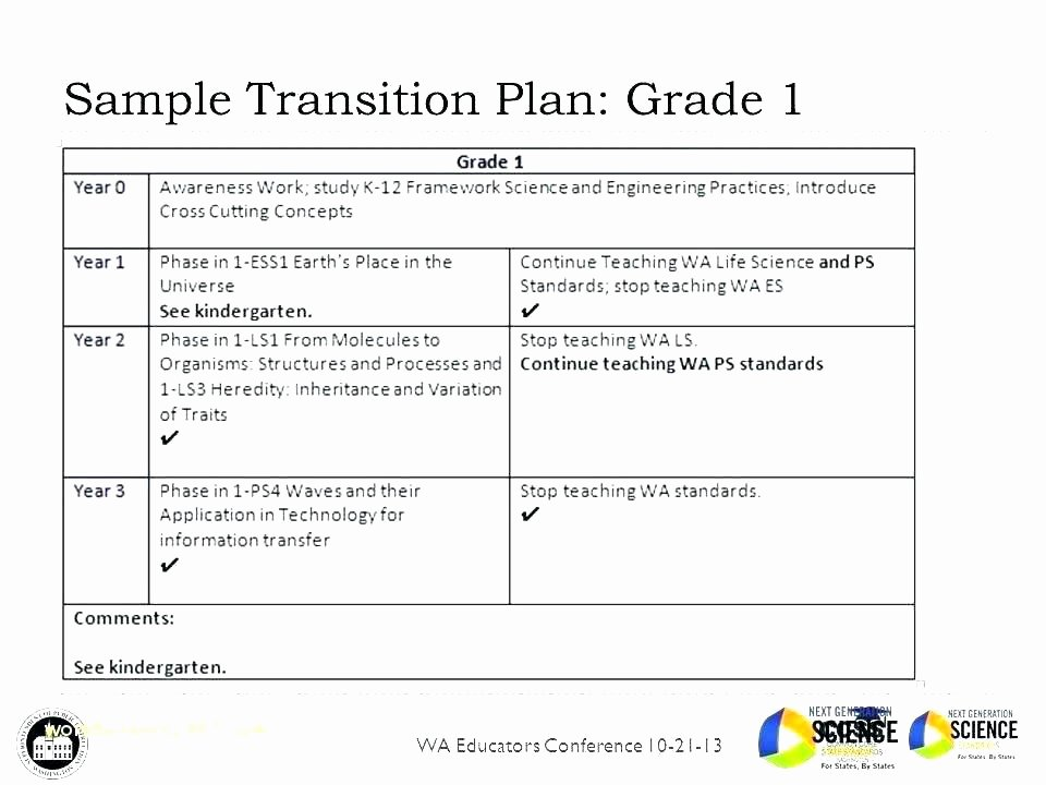 Job Transition Plan Template Awesome Job Transition Plan Template Best Quality Professional