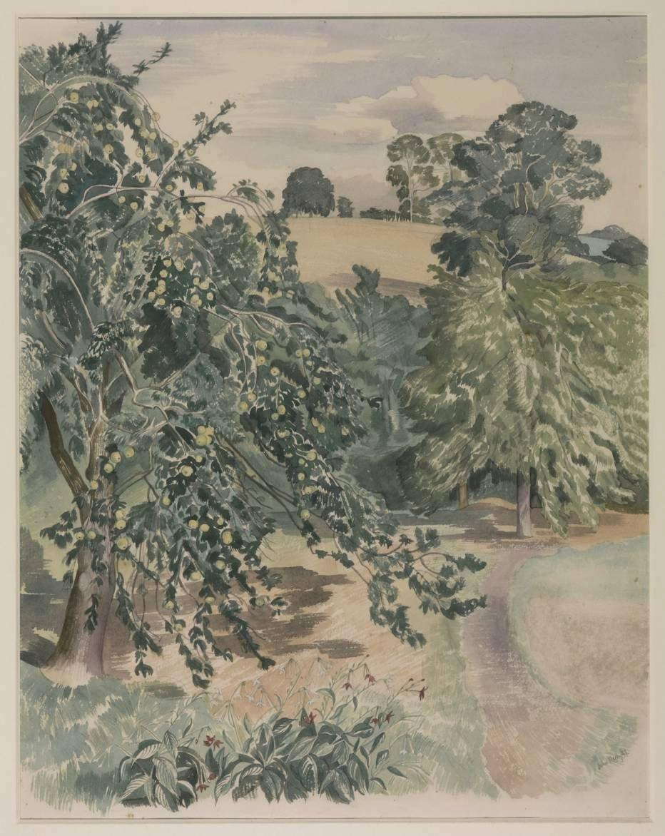 John Nash Letter Of Recommendation Beautiful the Blenheim John Nash