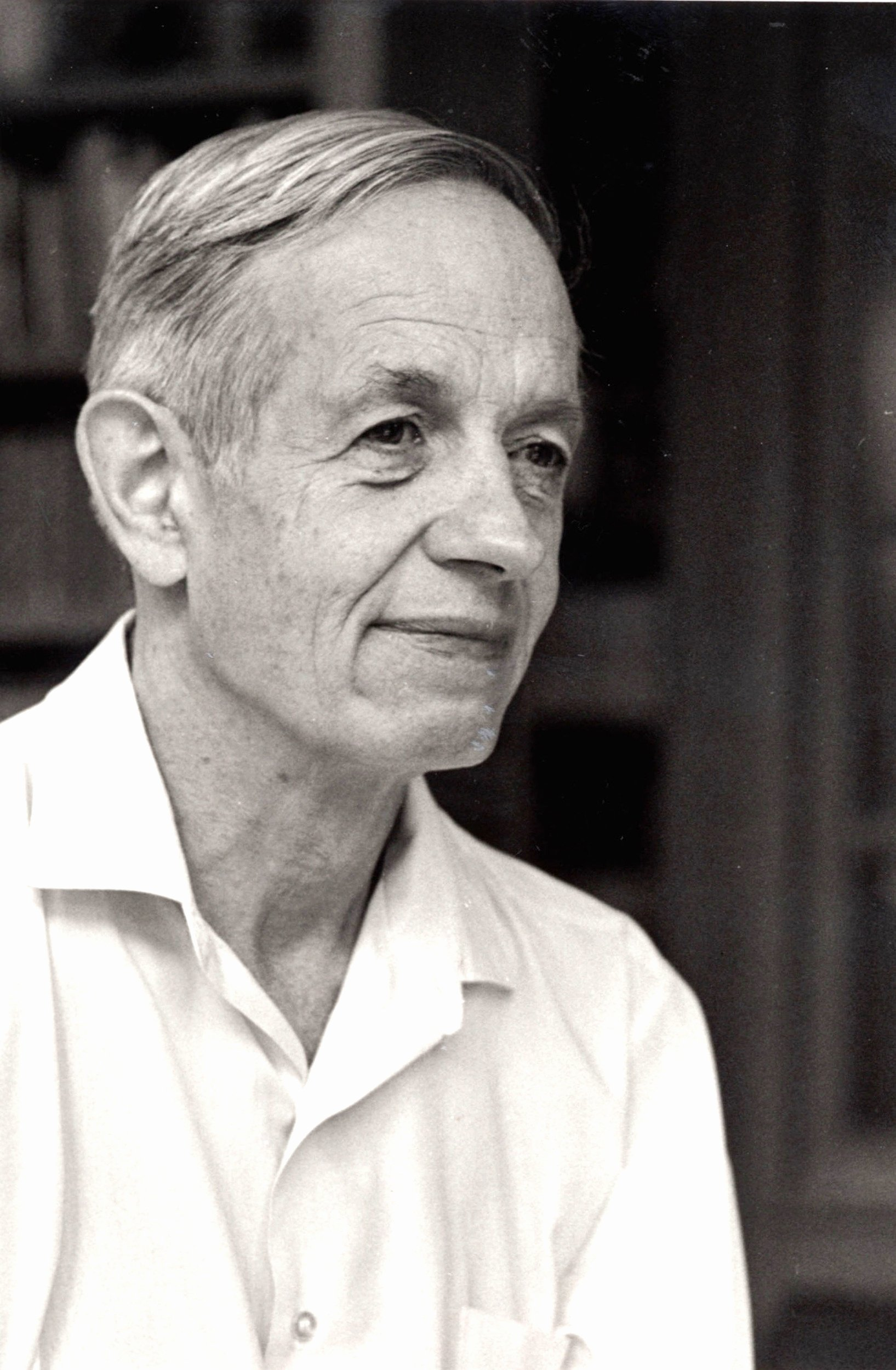 John Nash Recommendation Letter Fresh Re Mendation Letter for John Nash is the Best We Ve Ever