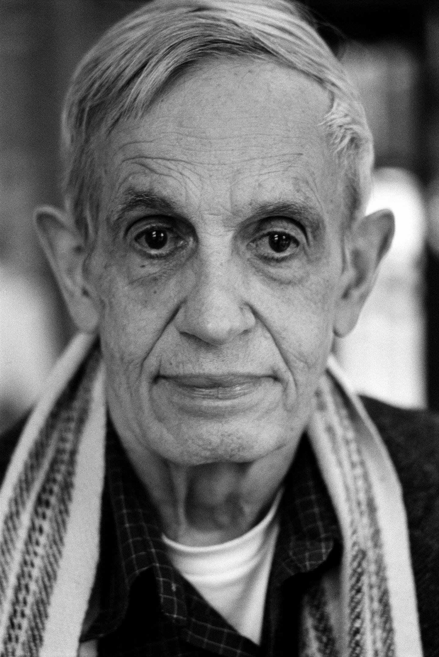 John Nash Recommendation Letter Inspirational John Nash Wins Abel Prize From the norwegian Academy Of