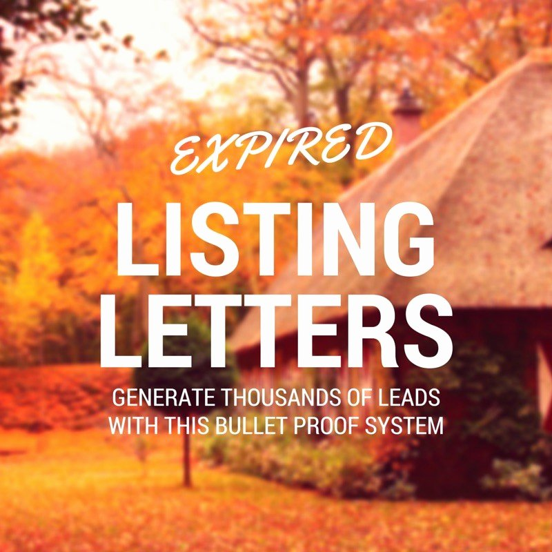 Just sold Letter to Neighbors New the Best Expired Listing Letter Sample Templates to Use now