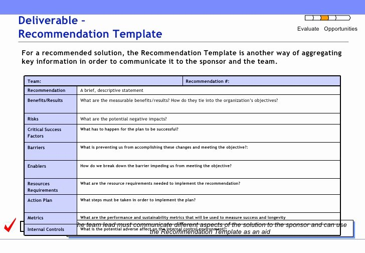 Knowledge Transfer Plan Template Lovely Sanitized Knowledge Transfer Deliverable Rapid Process