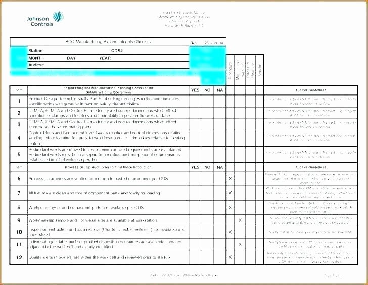 Knowledge Transition Plan Template Unique Staff Transition Plan Template Project Job Free Templates