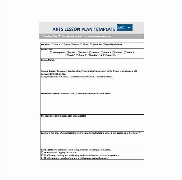 Ktip Lesson Plan Template Lovely Ktip Lesson Plan Template Wku Globalsacredcircle