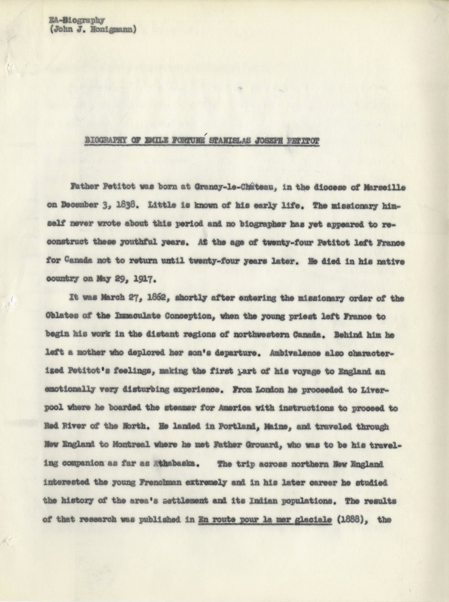 Late Letter Of Recommendation Fresh Emile fortuné Stanislas Joseph Petitot Encyclopedia