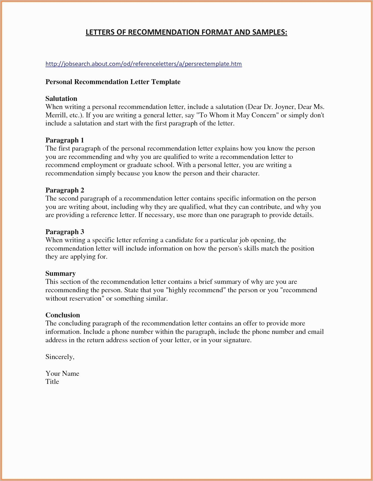 Late Letter Of Recommendation Luxury Query Letter Late Ing Archives Psybee Valid Query