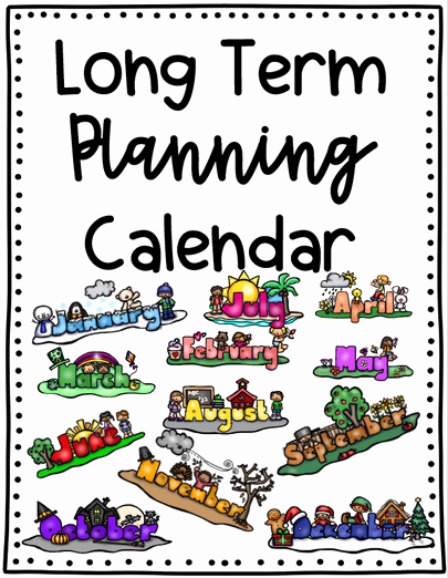 Lausd Lesson Plan Template Fresh Lausd 2018 Calendar Lausd Lesson Plan Template