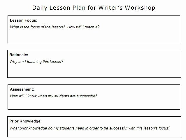 Lausd Lesson Plan Template Unique 26 Best Gymnastic Illustrations Images On Pinterest