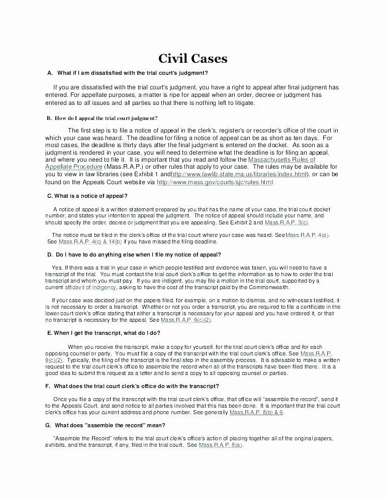 Law School Case Brief Template Fresh Law School Case Brief Template – Ddmoon