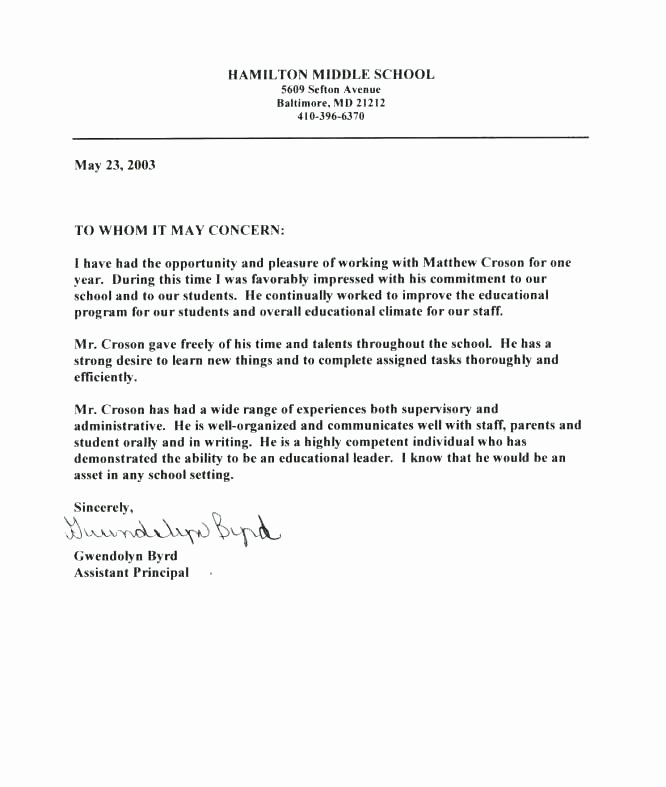 Law School Letter Of Recommendation Awesome Simple Resignation Letter Sample All About Sample Letter