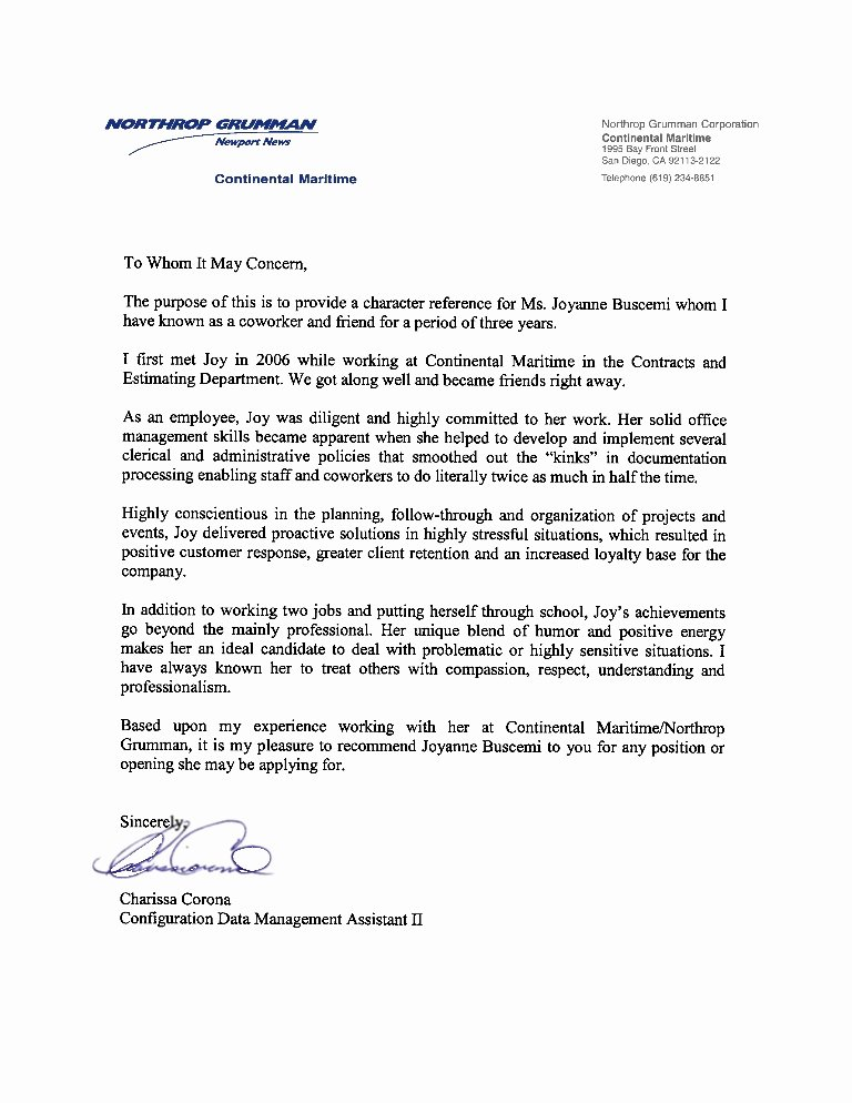 Law School Recommendation Letter Example Lovely 1 2 Law School Letter Of Re Mendation