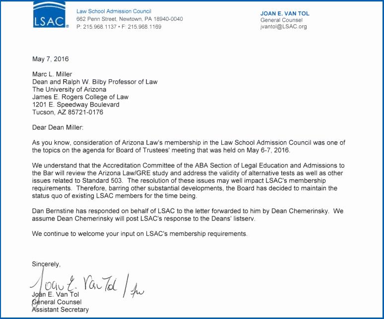 Law School Recommendation Letter Sample Unique Essay Writing Service Low Gmat Essay