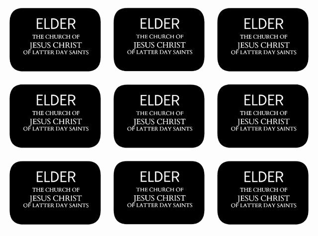 Lds Mission Call Letter Template Beautiful 1000 Images About Misioneros On Pinterest