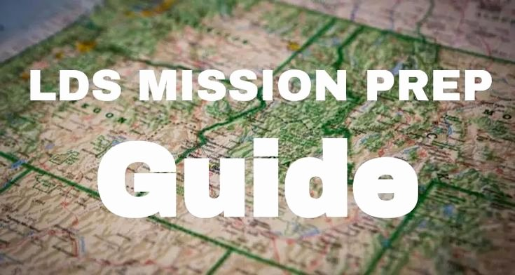 Lds Mission Call Letter Template Best Of 25 Best Ideas About Lds Mission On Pinterest