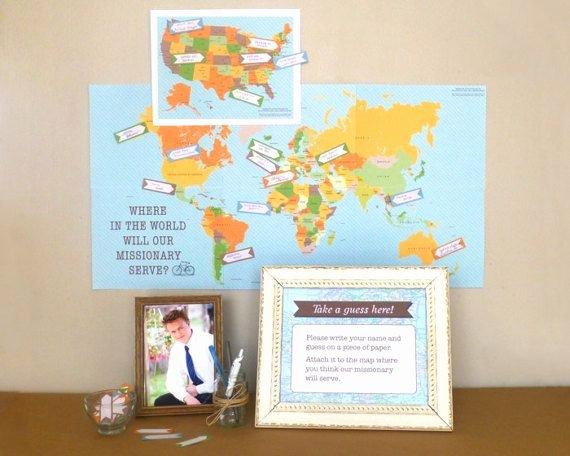 Lds Mission Call Letter Template Elegant Best 25 Lds Mission Ideas On Pinterest