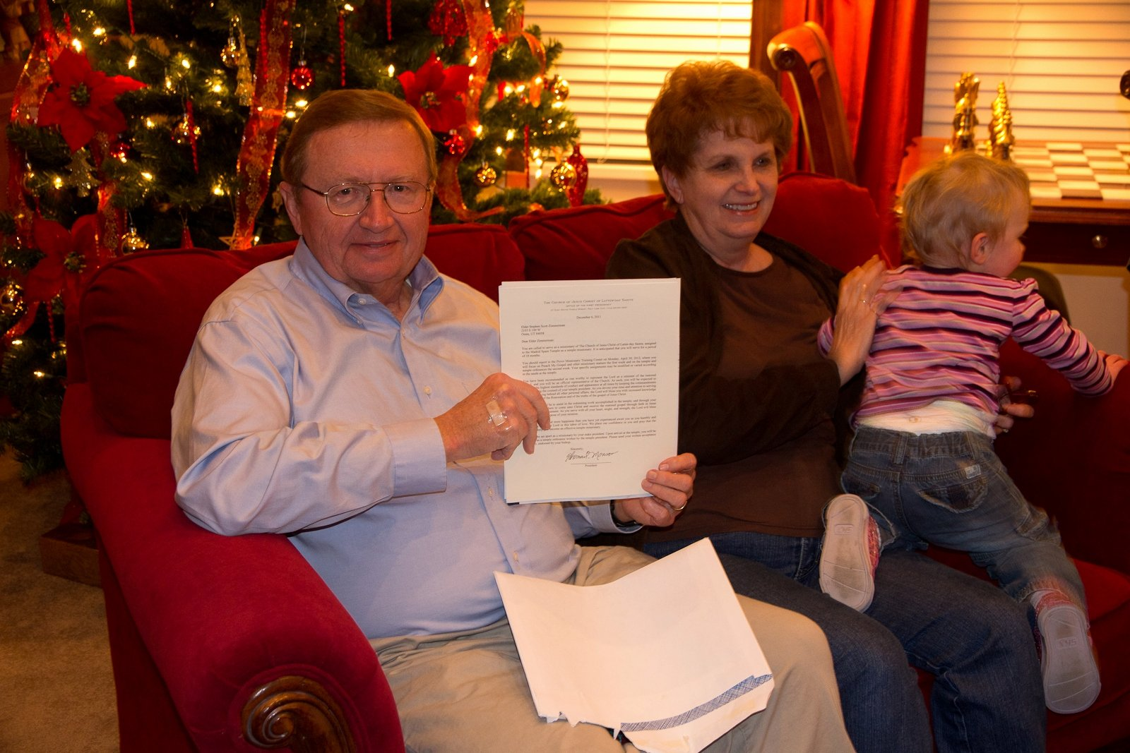 Lds Mission Call Letter Template Fresh Lds Missionary Couple In the Madrid Spain Temple Timeline