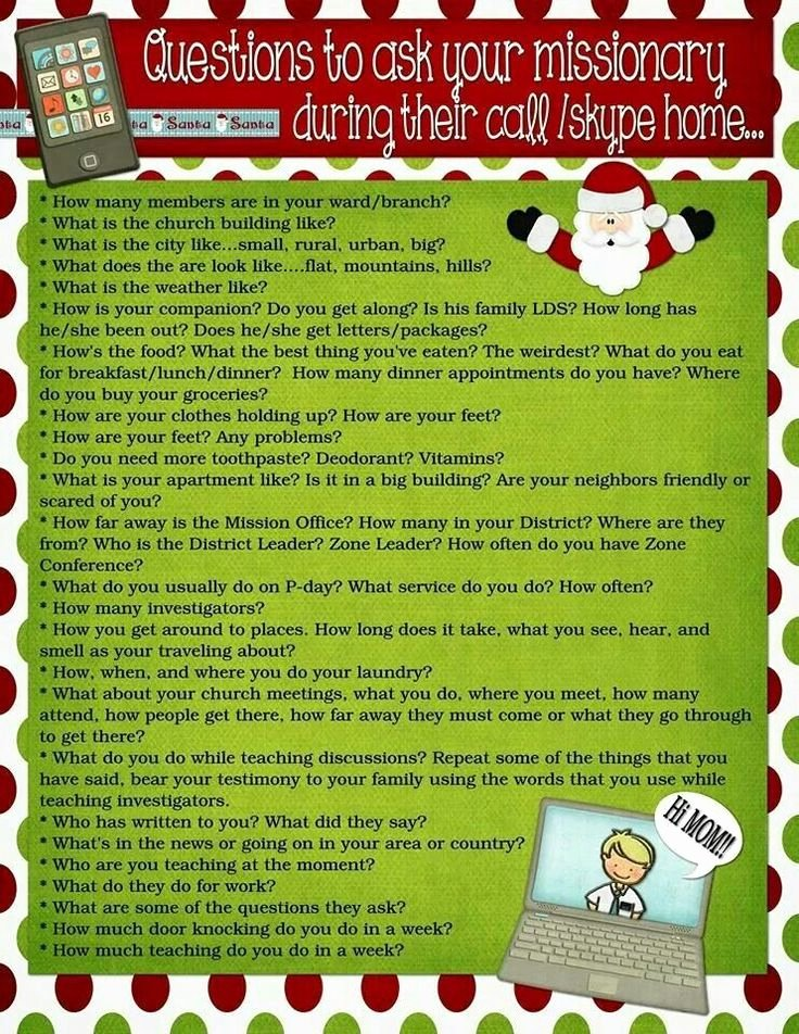 Lds Mission Call Letter Template Inspirational Best 25 Missionary Mom Ideas On Pinterest