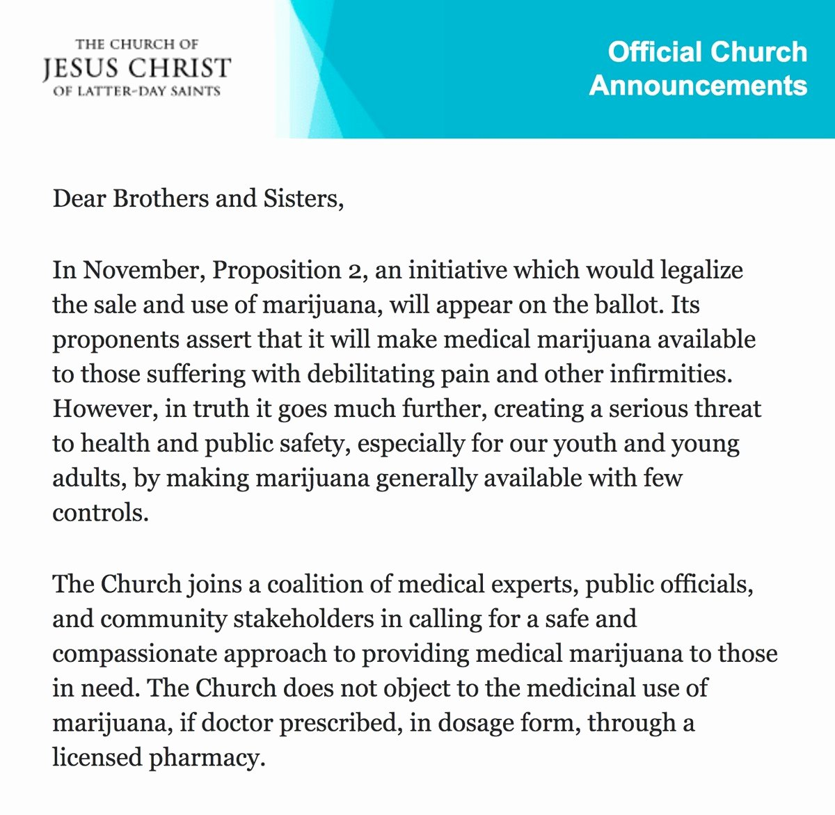 Lds Missionary Letter Template Lovely Lds Full form Full form Of Lds 2019 02 16