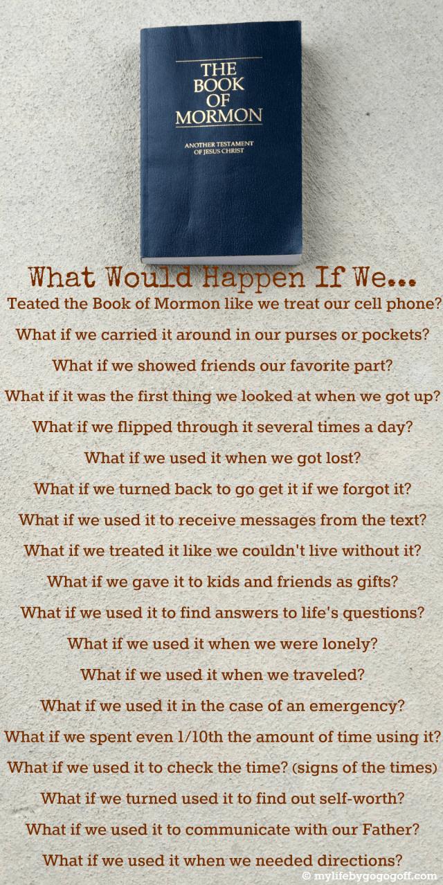Lds Missionary Letter Template Luxury Les 25 Meilleures Idées De La Catégorie Book Of Mormon