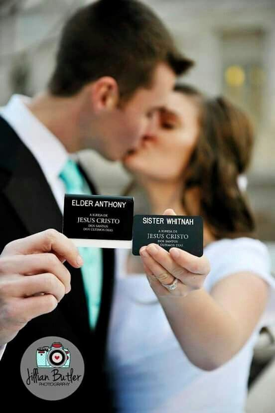 Lds Missionary Tag Template Best Of Wedding Picture with Lds Missionary Name Tags Ummm Yes