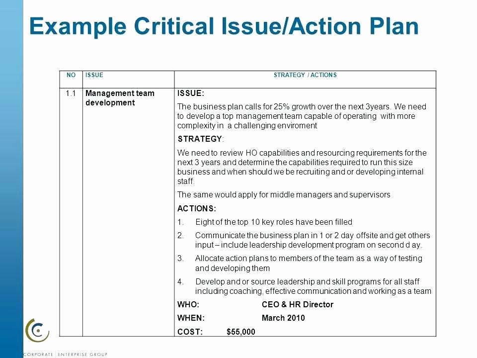 sample essay on personal leadership development plan template example air force write my