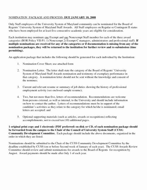 Leadership Letter Of Recommendation Unique Leadership Letter Re Mendation Template