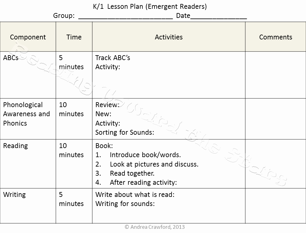 26 images of learning plan template for the workplace 7611