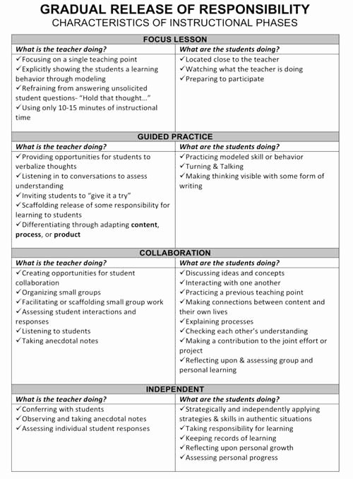 Learning Focused Lesson Plan Template Lovely Learning Focused Schools Lesson Plan Template Teacher Tips