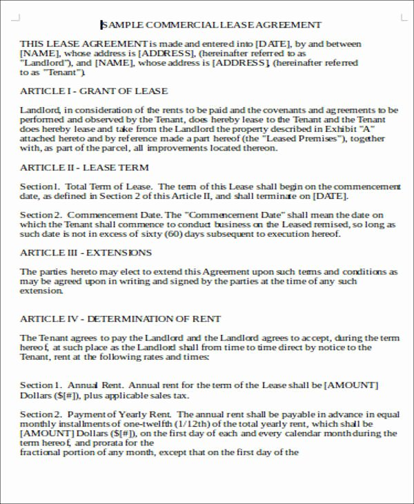 Lease Transfer Agreement Template Lovely Lease Transfer Letter Template 6 Free Word Pdf format