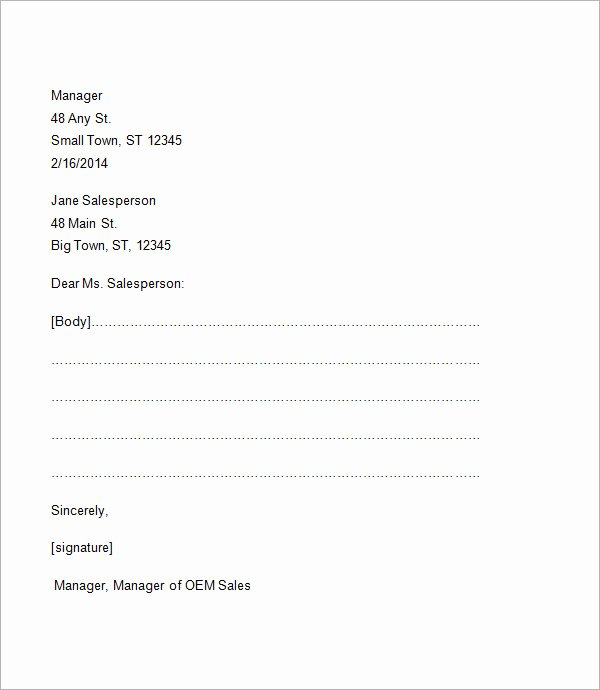 Leed Letter Template Best Of Letter Mitment Template