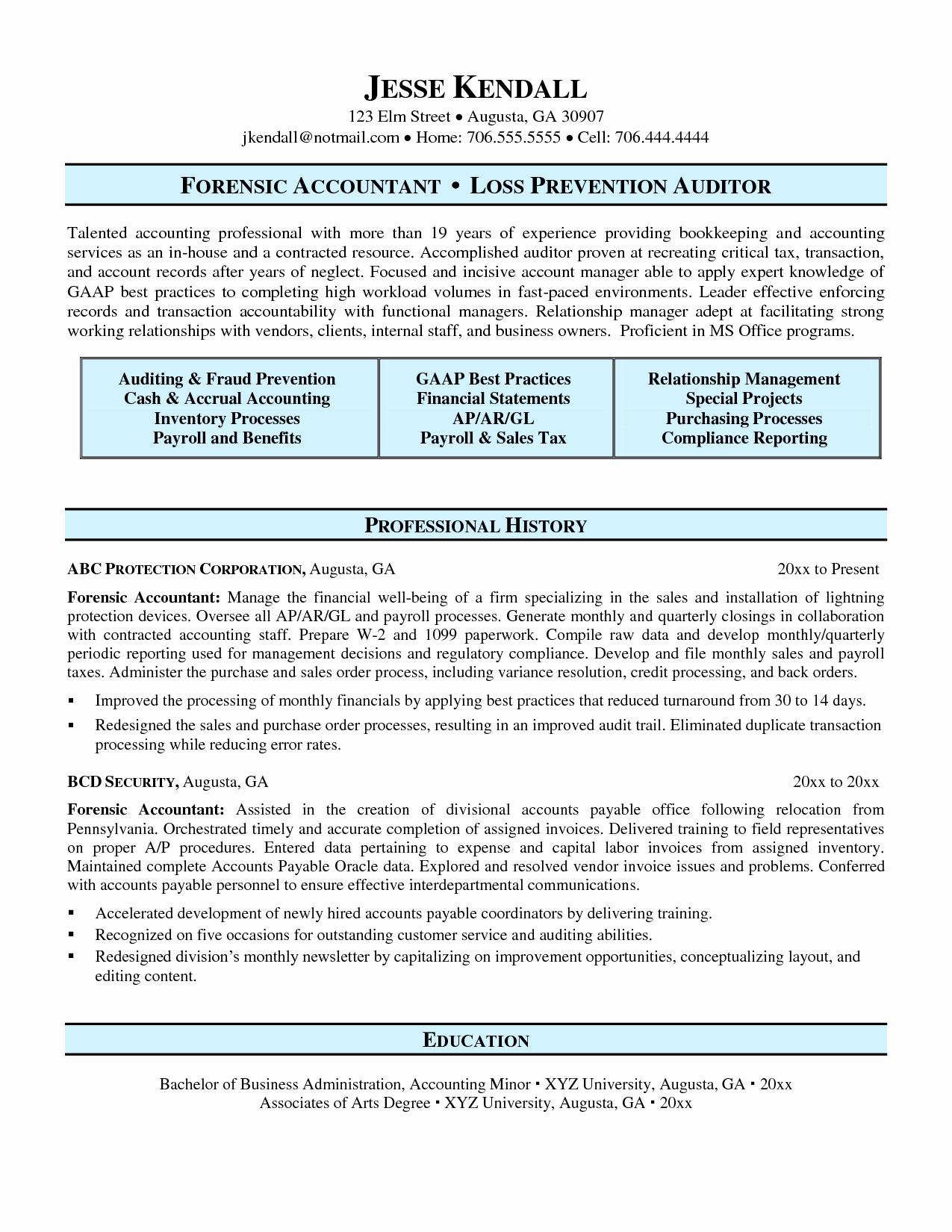 Leed Letter Template Elegant Crafting An Essay College Writing Guide Fcc Research