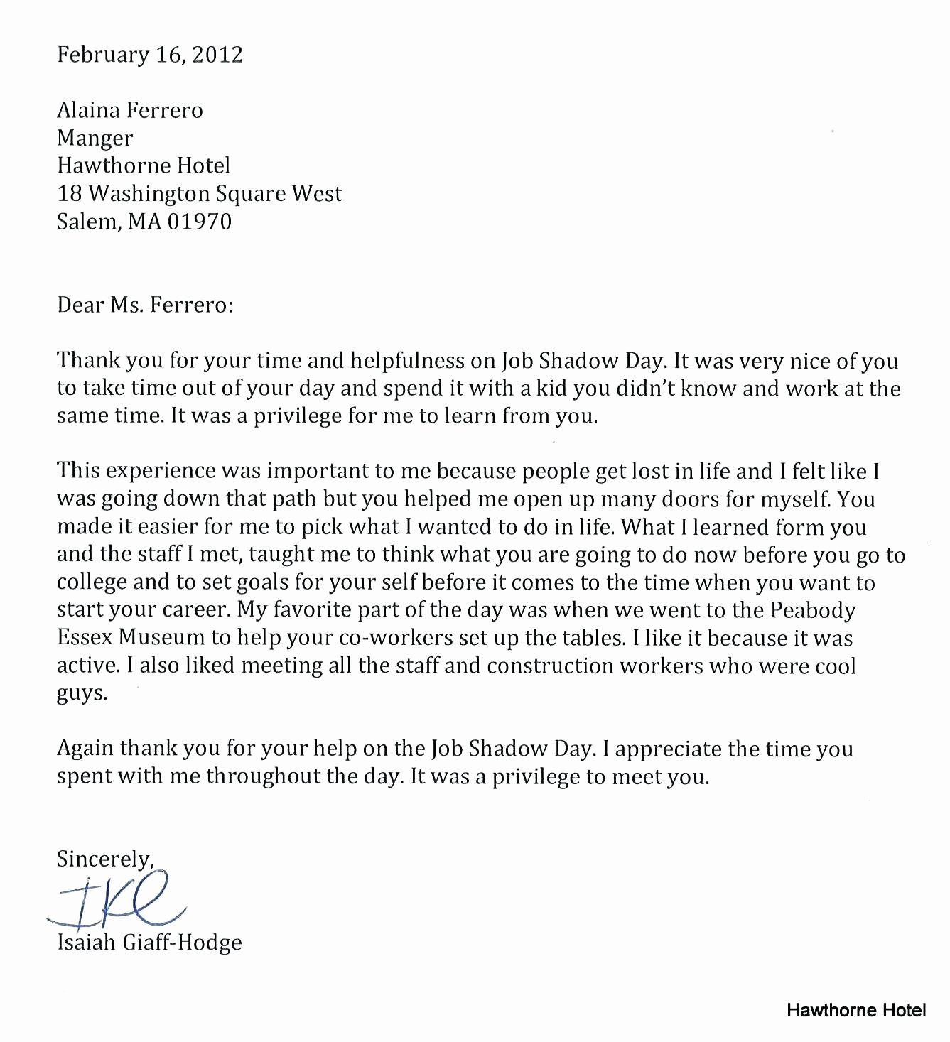 Leed Letter Template Fresh Vehicle Repossession Letter Template Samples