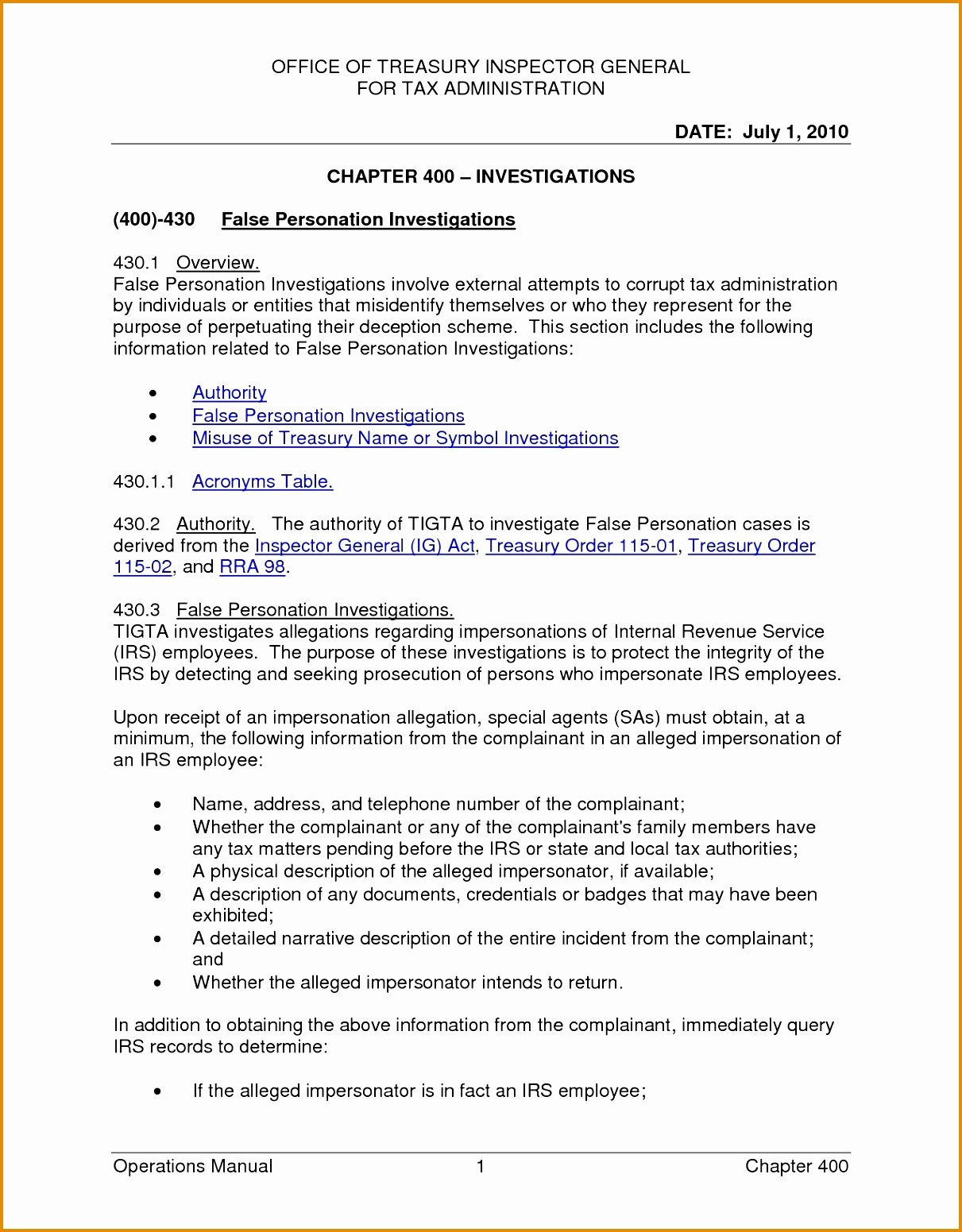 Leed Letter Template Inspirational Letter Indemnification Template Examples