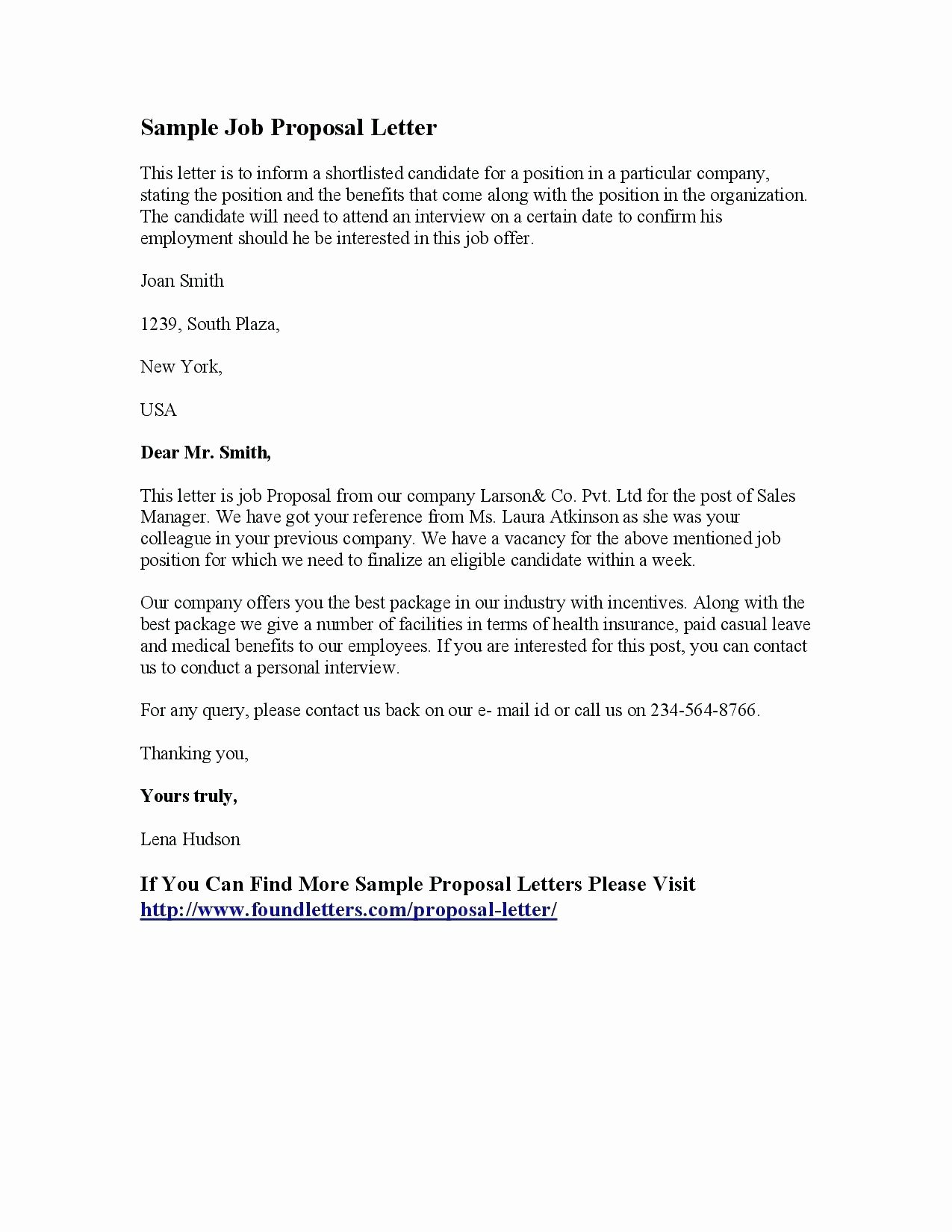 Leed Letter Templates Awesome Parole Letter Template Samples