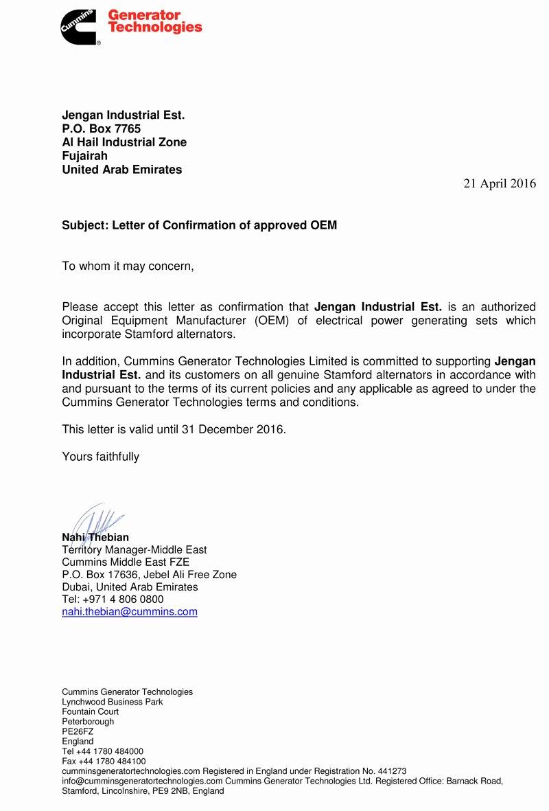 Leed Letter Templates Elegant Download Numerical Methods for Conservation Laws