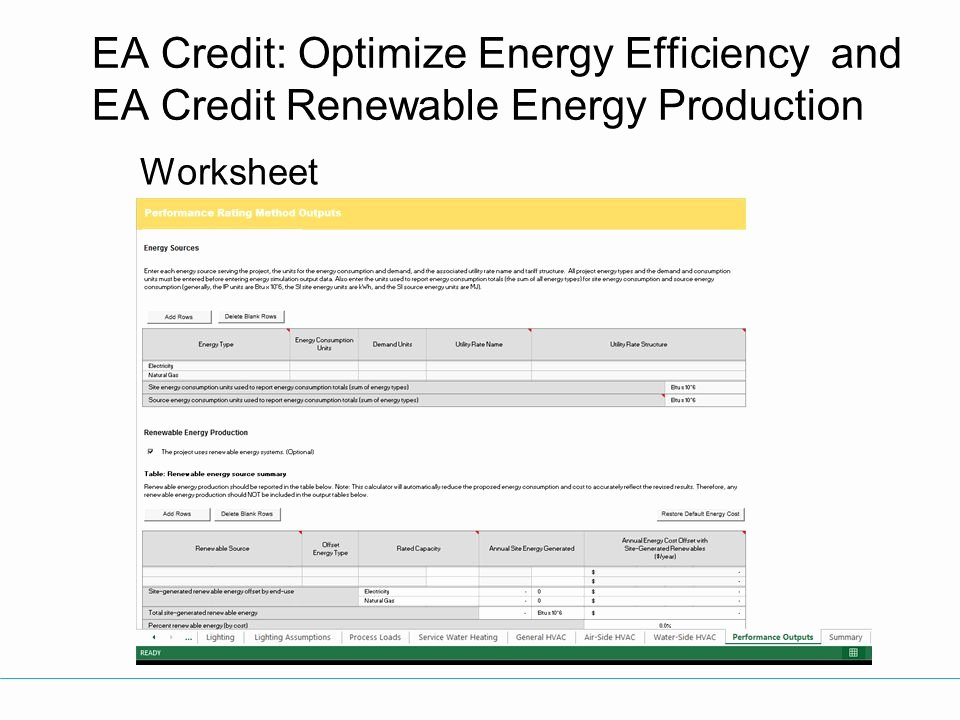 Leed Letter Templates Lovely ashrae Will Give You the World Ppt