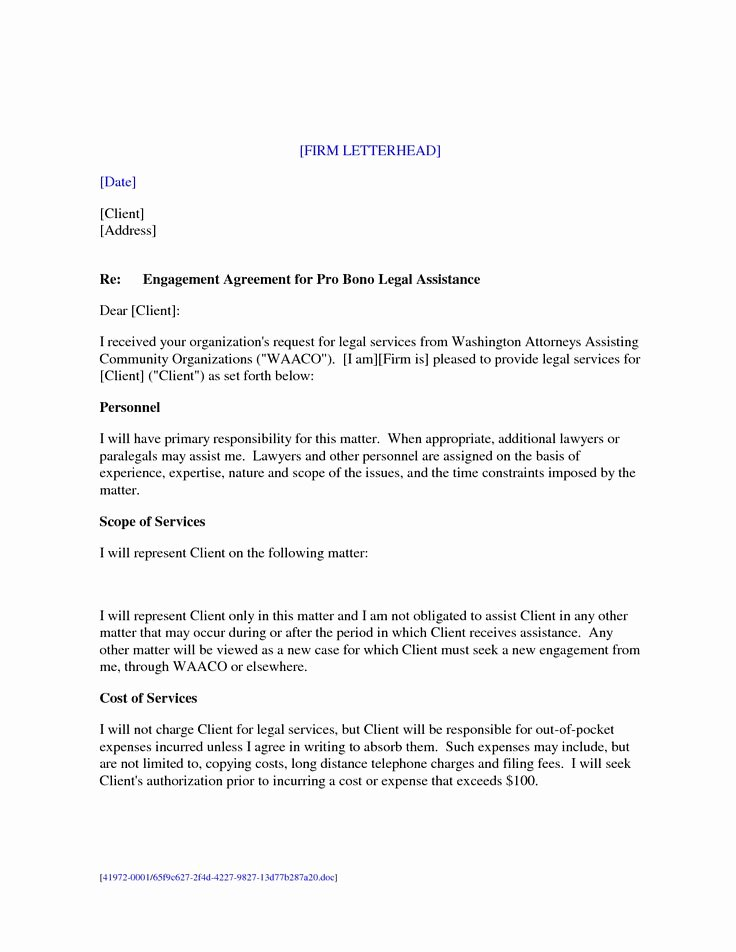 Legal Letter format Template Best Of Best 25 Legal Letter Ideas On Pinterest