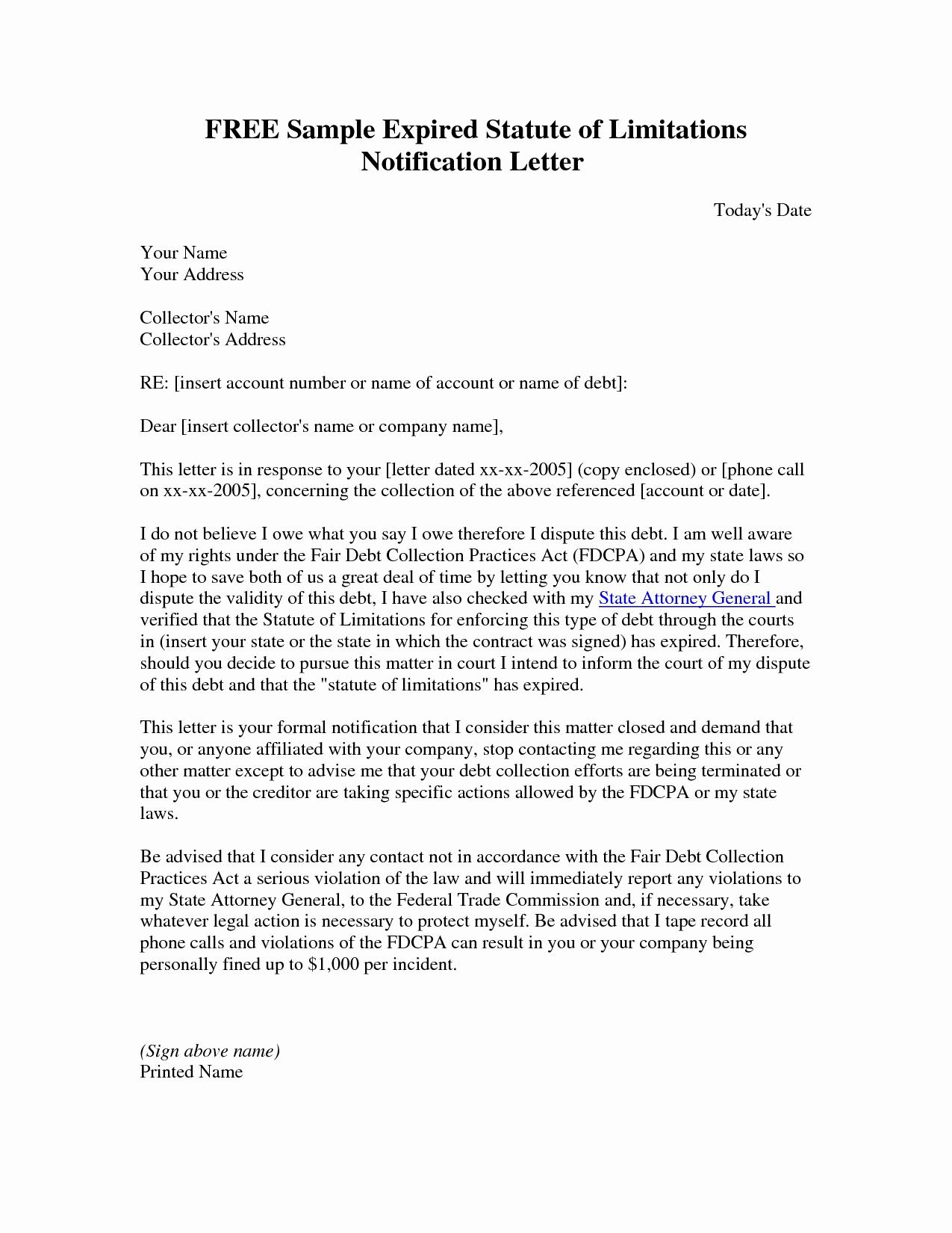Legal Letter format Template Unique Legal Letter format to Judge