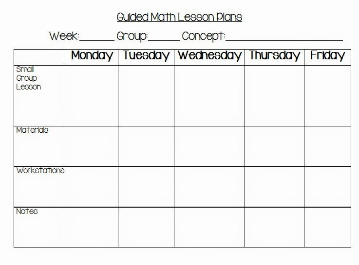 "Lesson Plan Calendar Template Beautiful Search Results for ""basic Guided Reading Lesson Plan"