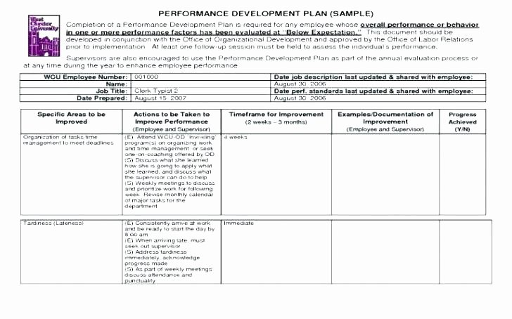 Lesson Plan Calendar Template Fresh Weekly Unit Calendar Template Teacher Lesson Plan