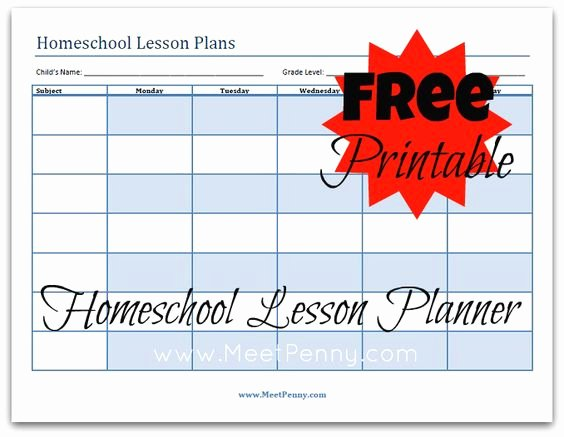 Lesson Plan Calendar Template Luxury Pinterest • the World's Catalog Of Ideas