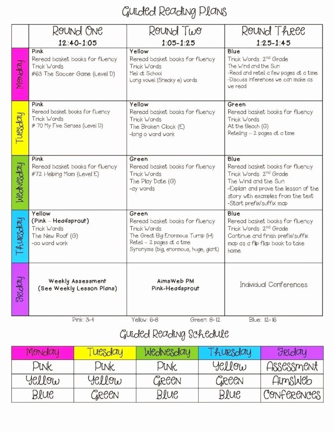 Lesson Plan Template Google Doc Lovely Weekly Lesson Plan Template Google Sheets Intricutlaser