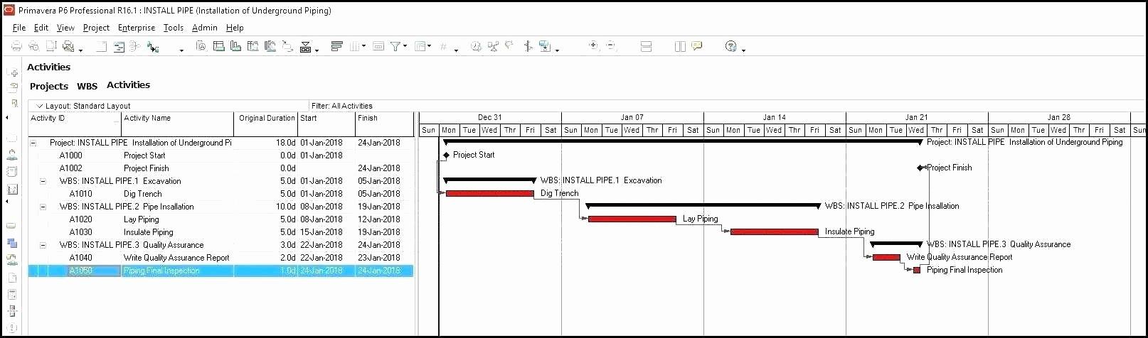 Lesson Plan Template Google Doc Unique Lesson Plan Sample In Word