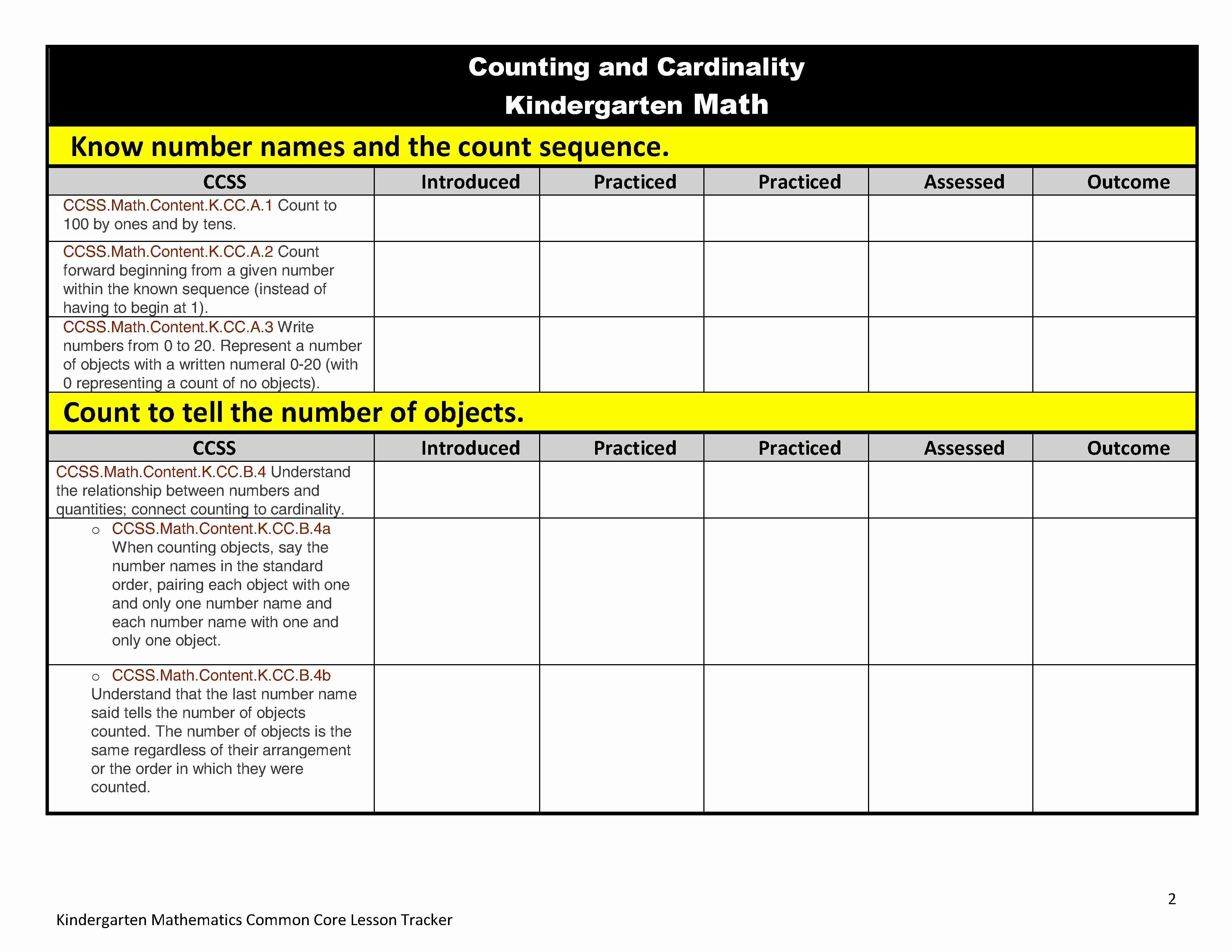 Lesson Plan Template Google Docs Lovely Manage Lularoe Inventory – Spreadsheets