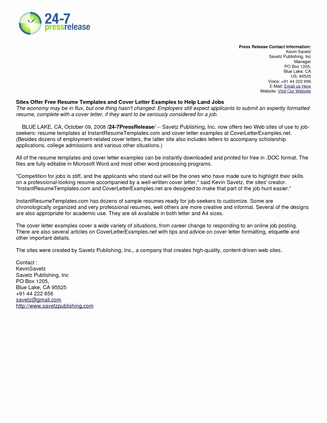 Letter format Google Docs Awesome Cover Letter Template Free Google Docs Collection