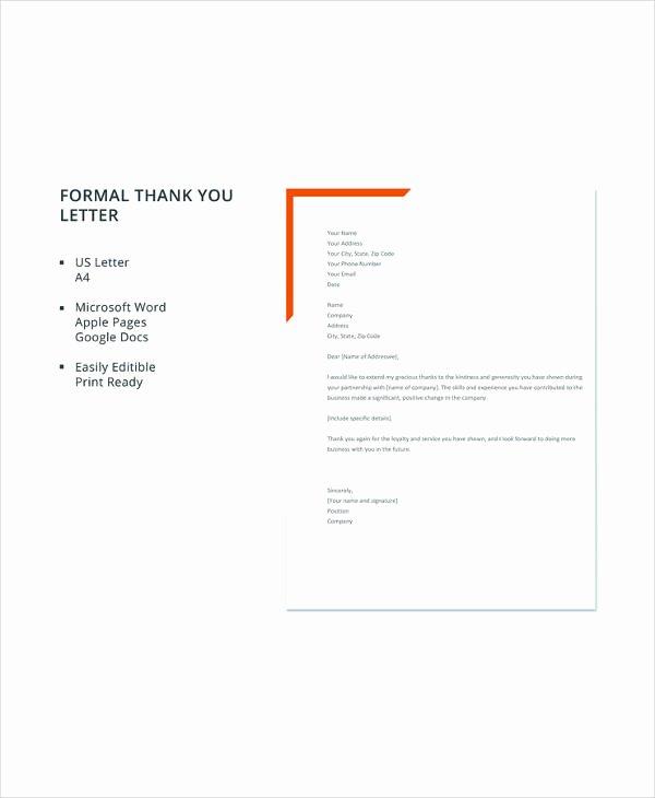 Letter format Google Docs Beautiful 13 Google Docs Templates Doc