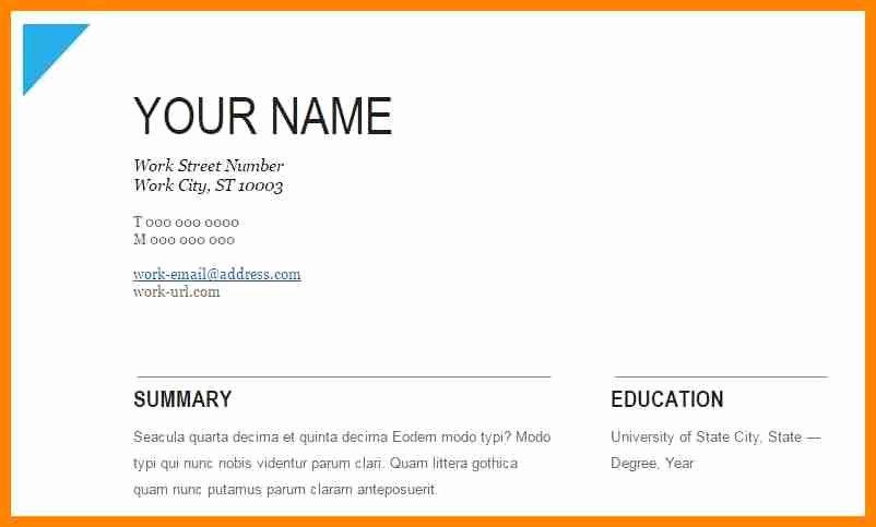 Letter format Google Docs Elegant Google Drive Cover Letter Template Templates Data