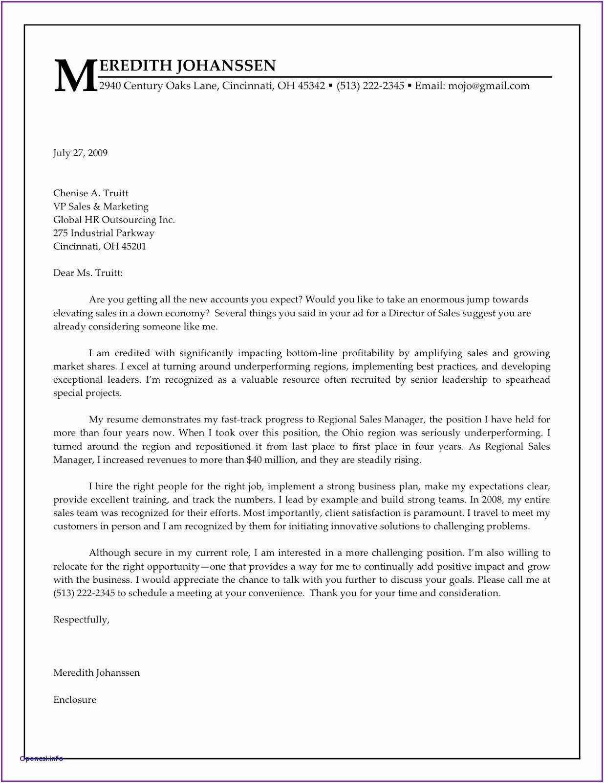 Letter format Google Docs Fresh Business Letter Template for Free New Business Letter
