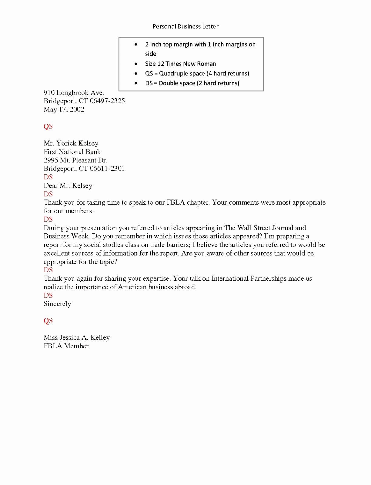 Letter format Google Docs Inspirational 6 Google Docs Business Letter Template Ieate