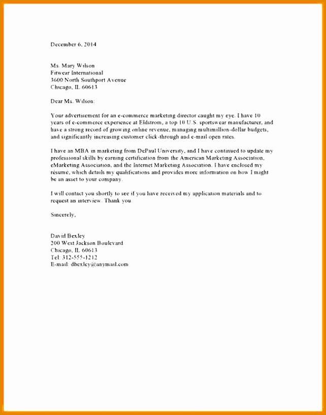 Letter format Google Docs Inspirational 7 Letter Template Google Docs Besttemplates Besttemplates